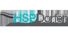 HSP Dorfen GmbH